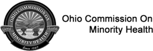 Ohio Commission on Minority Health
